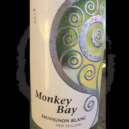 monkeybay